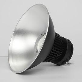 工礦燈 200W 100W 50W 150W