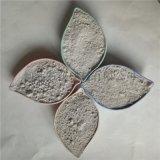 厂家直销云母粉 地坪涂料用云母粉 导电云母粉