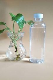 天津辰英新型环保增塑剂 重庆增塑剂厂家