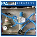桶装水灌装机 纯净水灌装机