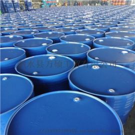 晋中200升铁桶晋中200L镀锌桶二手吨桶价格