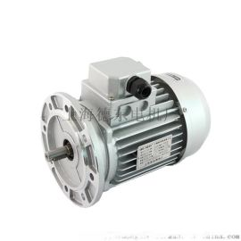 德东高速YS6312B5微型电机