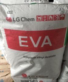 光伏封装材料EVA热熔级LG化学EA28025 无添加剂EVA 乙烯-醋酸乙烯共聚物