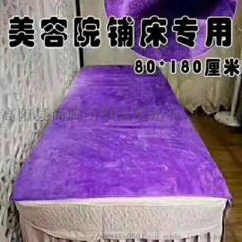 保定 超細纖維 吸水乾發 美容毛巾生產廠家哪家好