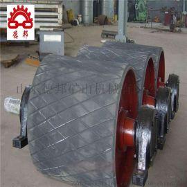 直销输送带托辊平行托辊输送机槽型托辊矿用托辊滚筒
