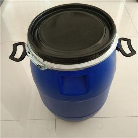60公斤抱箍桶60公斤卡箍桶60公斤化工桶