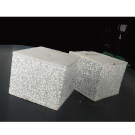 贵州轻质隔墙板设备-轻质防火隔墙板-隔墙板生产厂家