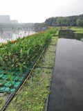 江蘇如克環保新品推出RSUN太陽能生態環保系統
