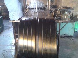 655型止水带-中埋式橡胶止水带