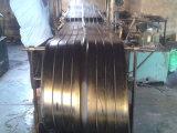 655型止水帶-中埋式橡膠止水帶