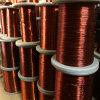 AIW/QZY+XY-2/220度纯铜漆包线