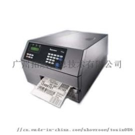易腾迈Intermec PX6i条码打印机