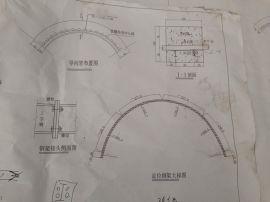 青海黄南数控冷弯机/数控冷弯机的价格