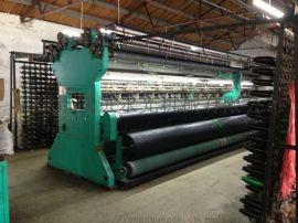 厂家定制生产SRM330防晒网机器,遮荫网织网机
