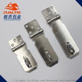 骏杰金祥彩票app下载J703小号牌锁五金木门老式锁具铁质锁扣
