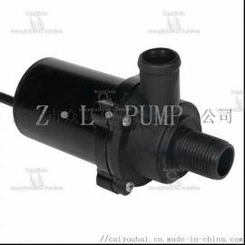 ZL50-04B农田灌溉水泵太阳能水泵多少钱