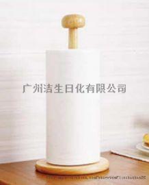 厂家OEM免洗一次性抹布,清洁用抹布,原浆纤维抹布