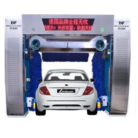 电脑洗车机 电脑全自动洗车机生产厂家直销