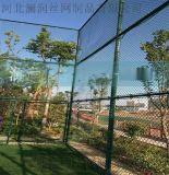 封閉式高鐵聲屏障 青川封閉式高鐵聲屏障多少錢