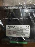 意大利FIAMA位置显示仪