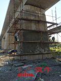常州耐酸环氧胶泥厂家-粘贴耐酸砖