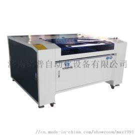 CO2激光雕刻机, CO2 激光切割机,木板切割机