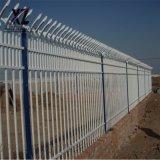 鋅鋼圍牆護欄、鋅鋼圍牆護欄顏色、鋅鋼圍牆護欄供應