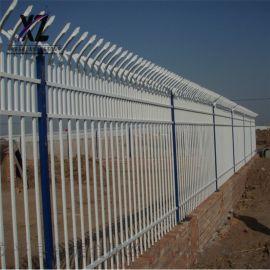 锌钢围墙护栏、锌钢围墙护栏颜色、锌钢围墙护栏供应