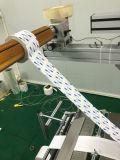 各种挂钩生产加工   永宝包装