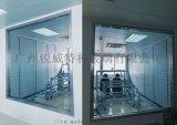 審訊室單向玻璃、辯認室單向玻璃、辦公單向可視玻璃