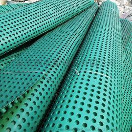 直供排水板山东厂家 工地施工排水用排水板