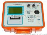 承试三级资质氧化锌避雷器测试仪