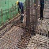 长春混凝土抗锈防腐蚀材料