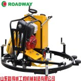 路得威 圓周切割機 井蓋切割機 窨井蓋圓周切割機RWYQ11