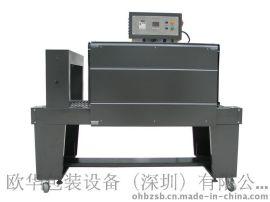 供应PE收缩炉APT-6040PEⅠ