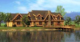 木屋公司|木结构房屋|河北木屋|石家庄木屋|木屋公司