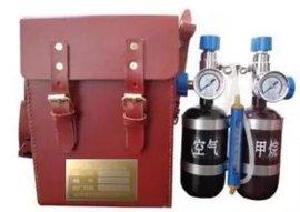 BGQ-1气体仪表校验仪 气体仪表校准仪 甲烷气体仪表校准仪
