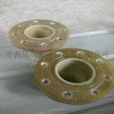 枣强润泰环保设备专业生产优质玻璃钢法兰