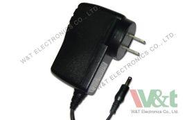 吸尘器充电器电动拖把充电器