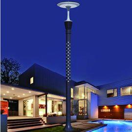 非标订制LED异形庭院灯 景观花园灯 庭院草坪灯