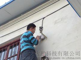 深圳监控设备安装|网络监控系统|视频矩阵|音视频广告工程