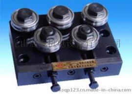 较直器 高碳钢丝较直器  3mm高碳钢较直器