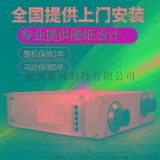 松下全热交换器PM2.5系列室内新风系统过滤