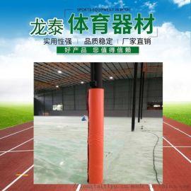 篮球架保护套 灯杆立柱防撞保护垫