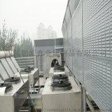 四川聲屏障生產廠家簡陽聲屏障隔音牆代理商