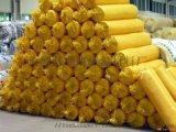 长春玻璃棉卷毡 外贴铝箔厂家中职校