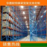 山东厂家 o-3 铸钢重型货架仓库专用货架支持定制