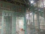 楼板中空内模网定制,安平注、灌浆网厂家