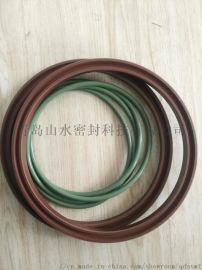 橡胶油封 耐高温密封圈   橡胶密封圈