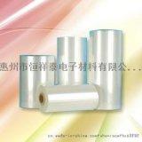 HXT610u雙抗靜電保護膜